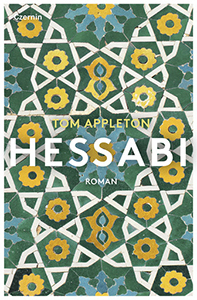 Tom Appleton: Hessabi