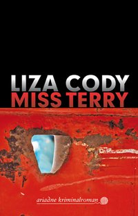 Liza Cody: Miss Terry